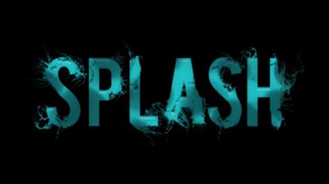 CPCM130305_SPLASH_Homepage_DATG