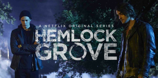 All 13 Episodes of Netflix's 3rd Original Series Now Available