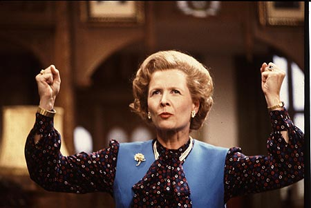 Image_3_for_Margaret_Thatcher_on_screen_gallery_760665591