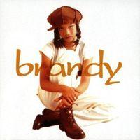 Brandy_-_Brandy