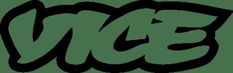 vice_logo