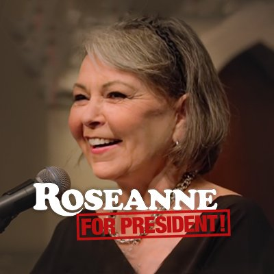 Roseanne is Trying Her Best to Make Me Hate Roseanne
