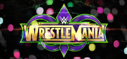 5 Things to do in New Orleans this WrestleMania Weekend
