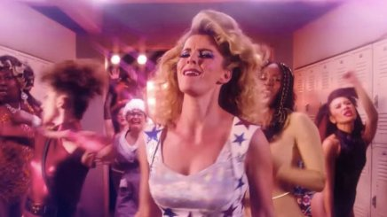 When is GLOW Coming Back to Netflix? Get All the Details