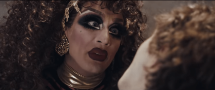 Watch The Trailer for Hurricane Bianca: From Russia with Hate with Bianca Del Rio, Katya, and More