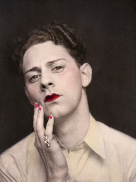 A Visual History of Drag Since the 1880s