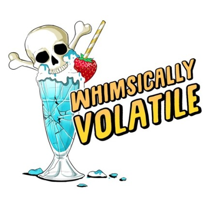 Listen as Willam Belli Joins Katya on Whimsically Volatile 11