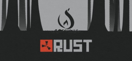 Is Rust An Underrated Game?