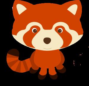 Mascot_v1